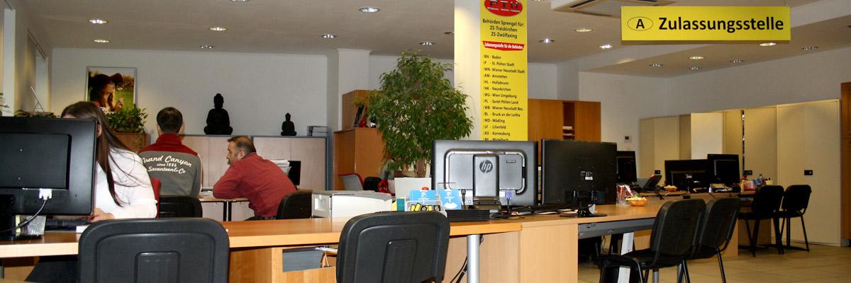 pthfinanz-filiale-traiskirchen04